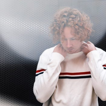"MICHAEL SCHULTE - emotionaler Clip zur neuen Single ""Never Let You Down"" jetzt online"