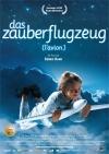 Das Zauberflugzeug - farbfilm home entertainment und die Internetzeitung www.frankfurtpost.de verlosen