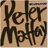 Peter Maffay – MTV Unplugged - als CD , wie auch DVD ein Genuss !!