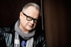 Heinz Rudolf Kunze & Verstärkung  - Tour 2016 und neues Album ab 30.09.2016