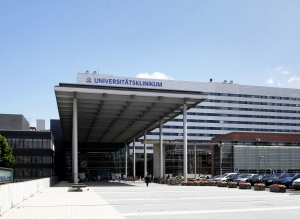 1. Frankfurter Pädiatrietag