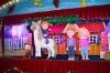"""Theater Maatz lässt die Puppen tanzen: """"Pippi im Taka Tuka Land"""" im Taunus"""