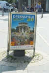 Opernspiele in Frankfurt am Main