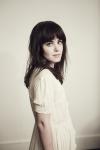 Katie Melua tourt durch Deutschland